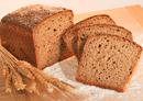 Kommiss-Brot
